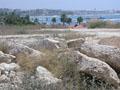 Наш остров Кипр - фотографии с Кипра - Travel.ru