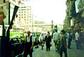 Сирия - фотографии из Сирии - Travel.ru