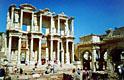 Турция: от Стамбула до Кападокии - фотографии из Турции - Travel.ru