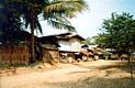 Лекарство от стресса - фотографии из Лаоса - Travel.ru