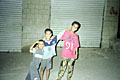 Автостопом через Африку: от реки Волги до реки Оранжевой. Глава 3. Иордания - фотографии из Иордании - Travel.ru