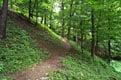 Закарпатье - фотографии с Украины - Travel.ru