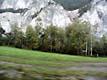 Горы и ангелы Швейцарии - фотографии из Швейцарии - Travel.ru