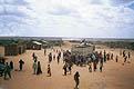 Автостопом через Африку: от реки Волги до реки Оранжевой. Глава 16. Кения - фотографии из Кении - Travel.ru