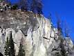 Австрия. Вена - Цель-ам-Зее - Майрхофен - Зёлден - фотографии из Австрии - Travel.ru