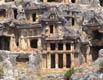 Турция античная - фотографии из Турции - Travel.ru