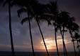 Разноцветные Гавайи. Приключения на Большом Острове. - фотографии из США - Travel.ru