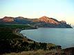 Крым приоткрывает тайны - фотографии с Украины - Travel.ru