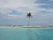 10 дней на экваторе, Мальдивы, остров Ган - фотографии с Мальдив - Travel.ru