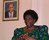 Африканский дневник - фотографии из Кении - Travel.ru