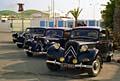 Африканская Экспедиция. Тунис - фотографии из Туниса - Travel.ru