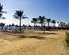 Каникулы в Красном море - фотографии из Египта - Travel.ru
