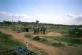 Автостопом через Африку: от реки Волги до реки Оранжевой. Глава 15. Эфиопия. Часть седьмая - фотографии из Эфиопии - Travel.ru