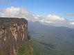 Открытие Венесуэлы. Часть вторая - фотографии из Венесуэлы - Travel.ru
