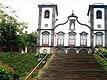 Мадейра - фотографии из Португалии - Travel.ru