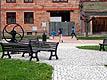 Велопутешествие по Южной Чехии - фотографии из Чехии - Travel.ru