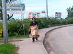 Тонга. Король из сказки - фотографии с Тонга - Travel.ru