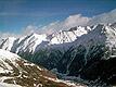 Зёльден, январь 2004 - фотографии из Австрии - Travel.ru