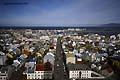 Зачем приезжают в Исландию? - фотографии из Исландии - Travel.ru