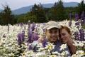 Траверс Президентов (Белые Горы, США) - фотографии из США - Travel.ru