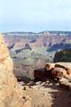 Аризона - фотографии из США - Travel.ru
