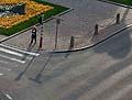 Весна в Бельгии - фотографии из Бельгии - Travel.ru