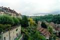 Швейцария. Город профессора Плейшнера – Берн - фотографии из Швейцарии - Travel.ru