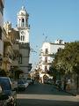 старые церкви / Фото из Доминиканской Республики