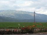 доминиканская Швейцария / Фото из Доминиканской Республики