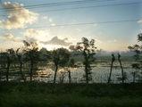 на фото нехватает только бегемотов / Фото из Доминиканской Республики