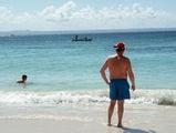 тропический рай / Фото из Доминиканской Республики
