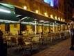 Ливан. Красивая и слегка беспокойная Mini-сказка на ночь. - фотографии из Ливана - Travel.ru