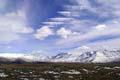 Алтай - фотографии из России - Travel.ru