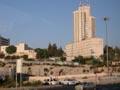 Израиль: надо ехать! - фотографии из Израиля - Travel.ru