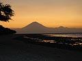 Индонезия. От заката до рассвета, от Явы до Комодо... - фотографии из Индонезии - Travel.ru