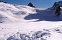 Белая Долина – один хороший день в Альпах - фотографии из Франции - Travel.ru