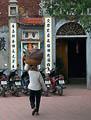 Ханой и я - фотографии из Вьетнама - Travel.ru