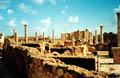 С Земли на Луну и обратно - фотографии из Ливии - Travel.ru