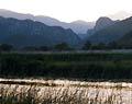 Путешествие по Черногории - фотографии из Черногории - Travel.ru