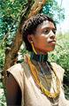 Эльфиопия - фотографии из Эфиопии - Travel.ru