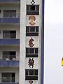 """""""Путешествие в Чёрную Дыру"""" или """"Из канадцев в негры"""" - фотографии из Республики Конго - Travel.ru"""