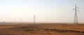 Сахарный песок - фотографии из Ливии - Travel.ru