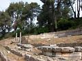 Калимера, Греция! - фотографии из Греции - Travel.ru
