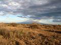 Килиманджаро. Гора из детства глазами Александра Шульгина - фотографии из Танзании - Travel.ru