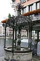Такая разная Швейцария - фотографии из Швейцарии - Travel.ru