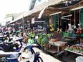 Борнео - фотографии из Малайзии - Travel.ru