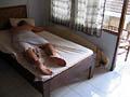 Ява - Бали - фотографии из Индонезии - Travel.ru