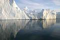 Неизвестная Гренландия - фотографии из Гренландии - Travel.ru