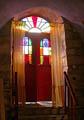 Золотое свечение Цфата - фотографии из Израиля - Travel.ru