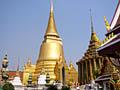 Тай - открытие зарубежки - фотографии из Таиланда - Travel.ru